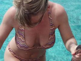 geiles luder1 Schwimmnixe sucht Sextreffen Luzern