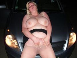 sex treffen freiburg erotikum ndh