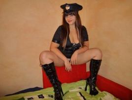 sextreffen basel Polizistin sucht Sextreffen Basel