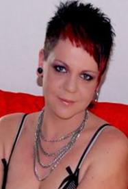 markt de sexanzeigen Backnangapps on sex Berlin