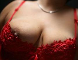wundervolle brüste